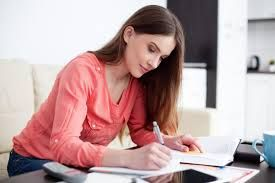 Report writing services uk