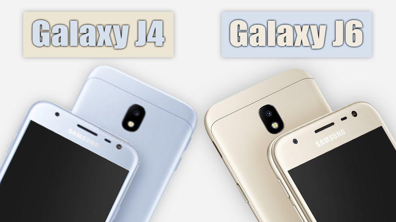 Gadgets Live Samsung Galaxy J4 Prime Galaxy J6 Prime Budget Ph Samsung Galaxy Galaxy Samsung