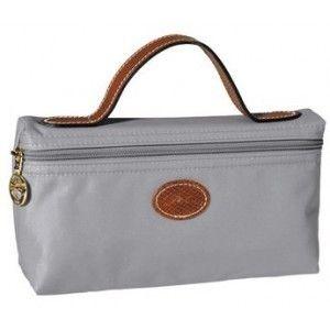8d94d78abbf3 Longchamp Le Pliage Large Folding Tote Bag Orange   longchamp outlet ...