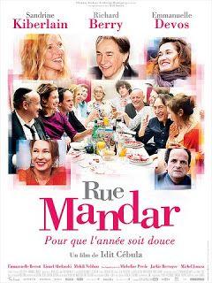 Le Pere Noel Est Une Ordure Film Complet Streaming Vf