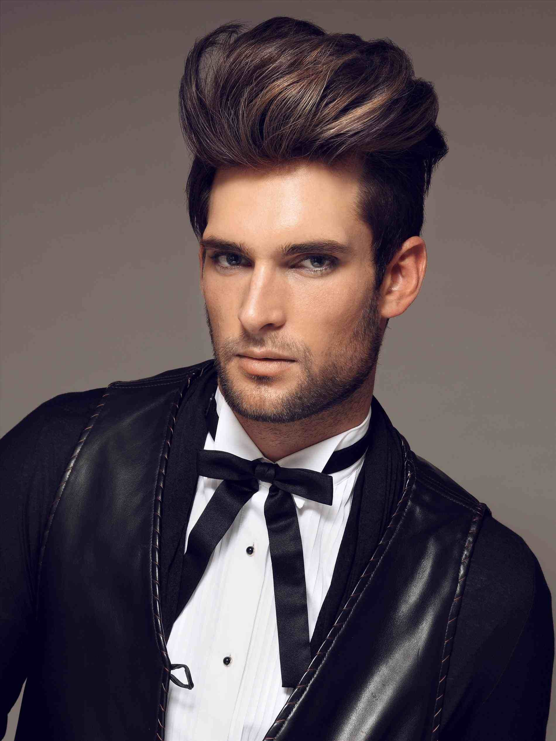 hair colour for indian skin men | hair stylist and models
