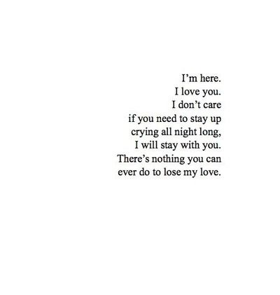 Love Quote For Love Love Quote Lovequote More At Quotethee Com Quote Quotes Quotes Quotes To Live By Be Yourself Quotes