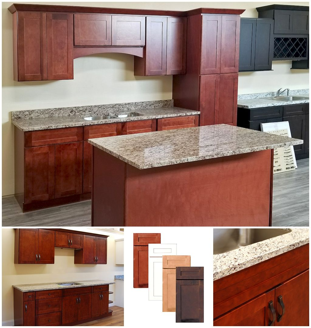 Tuscany Merlot Kitchen Cabinets Builders Surplus Kitchen Cabinets Custom Kitchens Custom Kitchen Cabinets