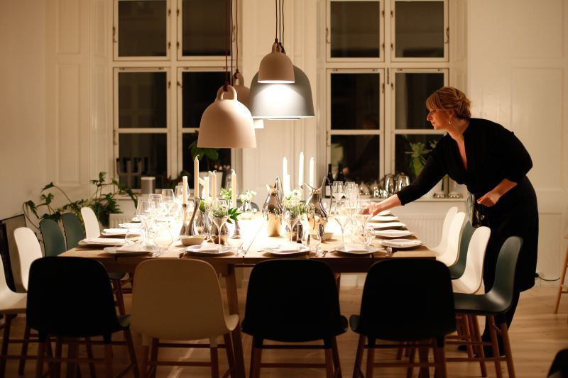 "Why Your Definition Of ""Family"" Must Change Fastmargaret Classy Dining Room Definition Inspiration"