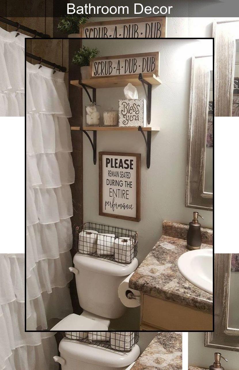 Dark Grey Bathroom Accessories Complete Bathroom Decor Sets