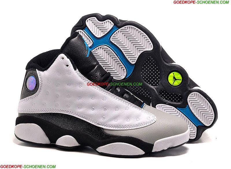 nike Air Jordan 4 Dames kopen