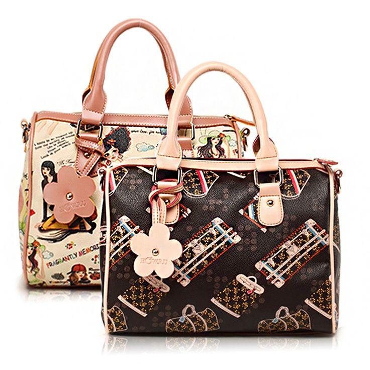 Designer Handbag Sale Used Authentic Designer Handbags Ladies Handbags Online Handbags On Sale Used Designer Handbags