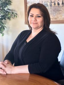 Check out today's blog post to read our latest Agent Spotlight on Ana DeLara. Ana is licensed in property, casualty, life and health insurance and also speaks fluent Spanish. She is our in-house translator and a huge asset to RSS!
