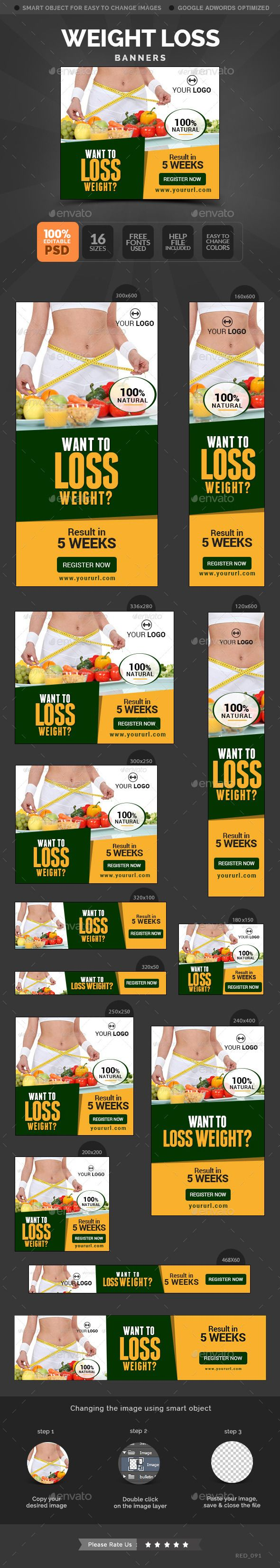 How fast will you lose weight if you cut out sugar image 10