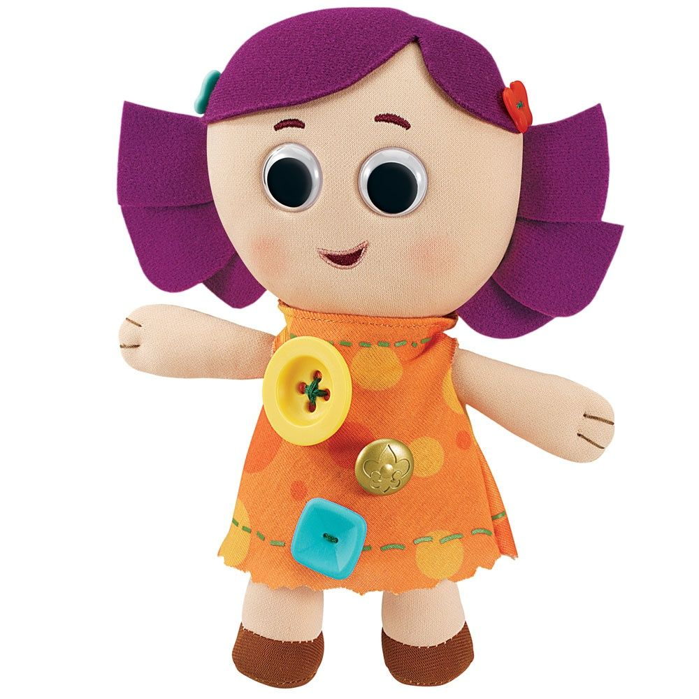 Toy Story Collection - Dolly £22.99  2ebe74001b3
