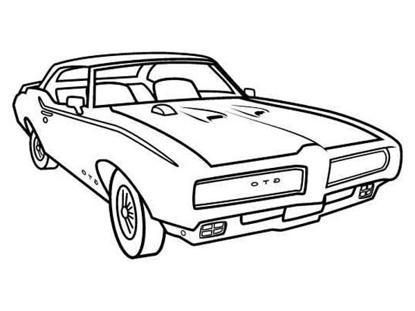 11+ Detailed car coloring pages for adults trends