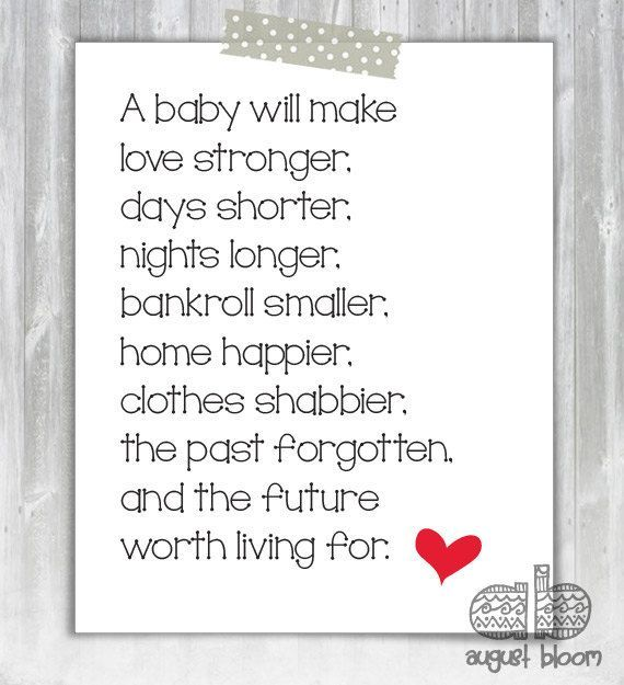Download Free Template Baby Shower Invitations Poem Free Online