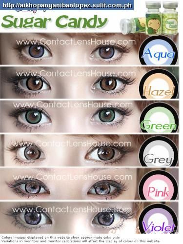 Ye5  Wholesale And Retail Contact Lens In Malaysia   cosas que ... 5f561a3c05