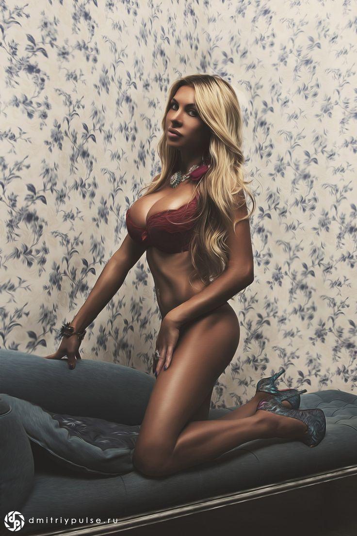 Hot Elina Svetlova naked (55 photo), Pussy, Paparazzi, Boobs, swimsuit 2006