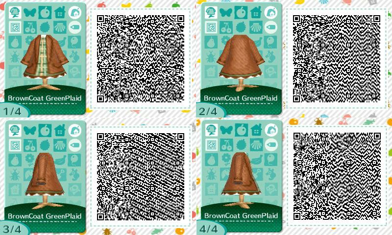 11+ Teacup ride animal crossing images