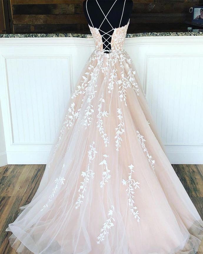 (notitle) #Hochzeitskleider #dresses