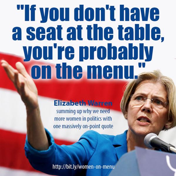 RT @keithinabox: @robin182zz @winterthur because we're exceptional. |  #women #Congress #raisethepride  #equality