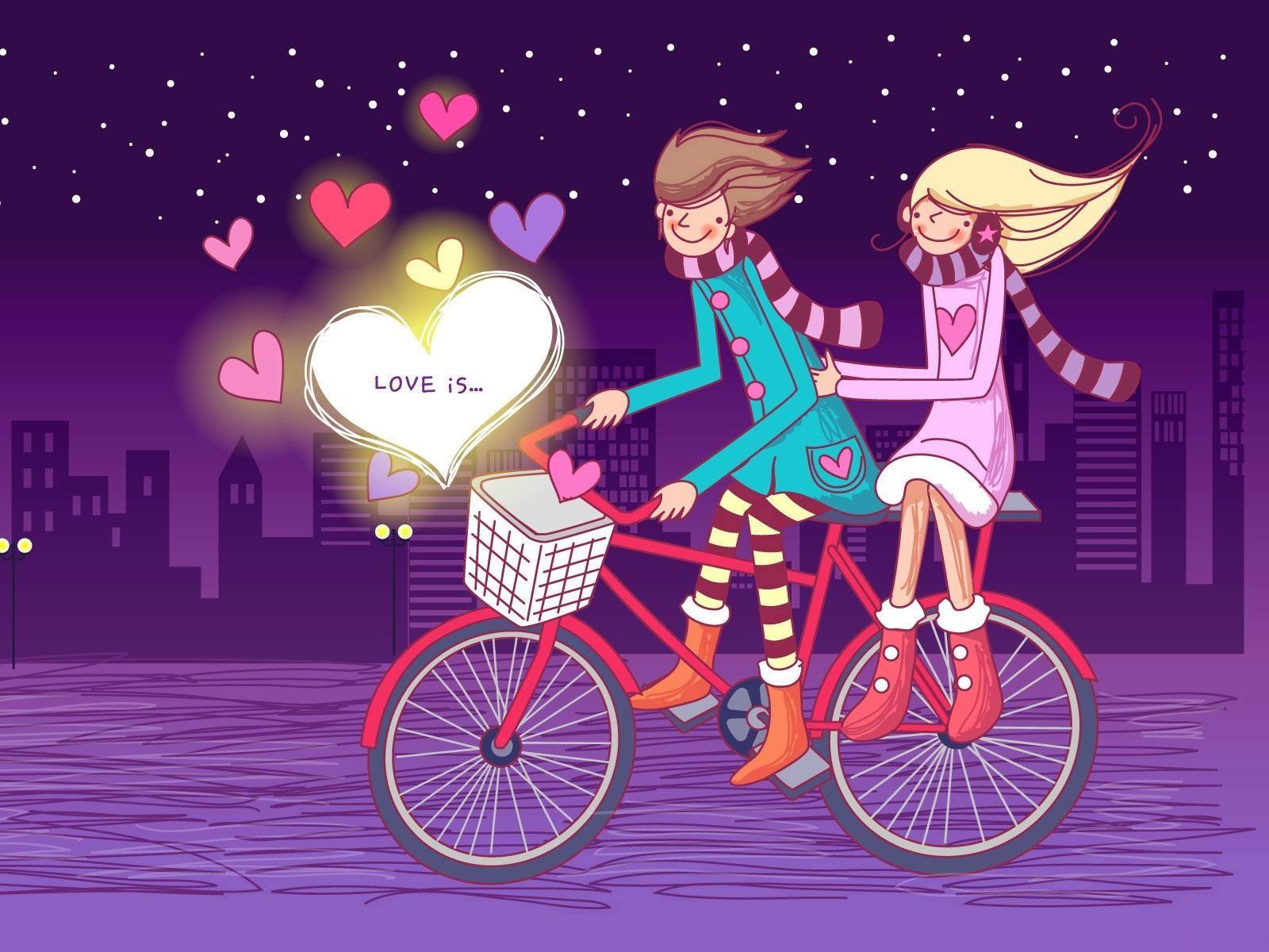 Download Wallpaper High Quality Romantic - 54f7dbf9fbc2f5971097086187f58e51  Photograph_59894.jpg