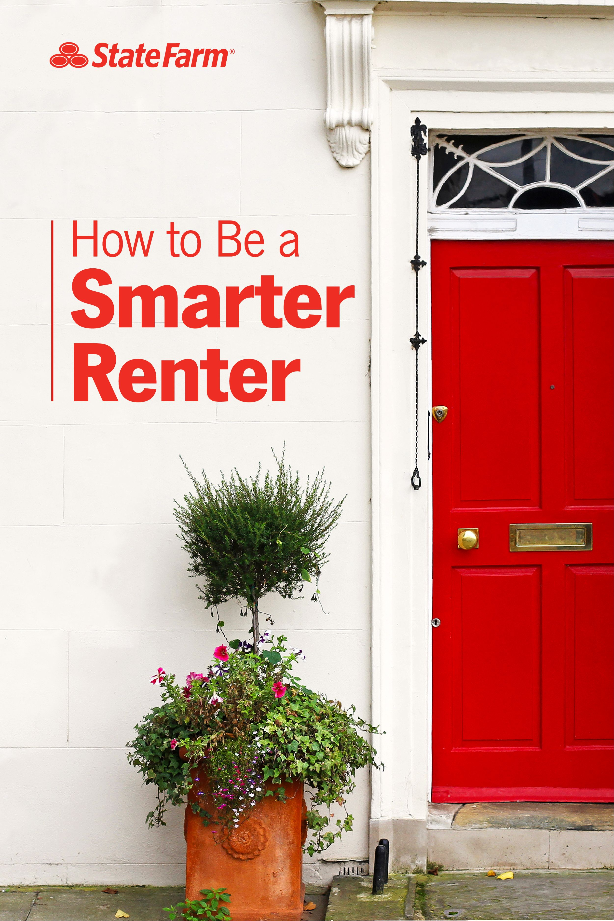 Renters guide: Are you ready to rent?   Simple life hacks ...