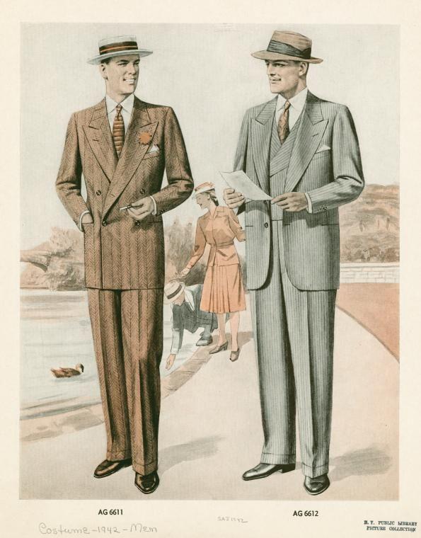 profiler gnugga och bogsera kostym