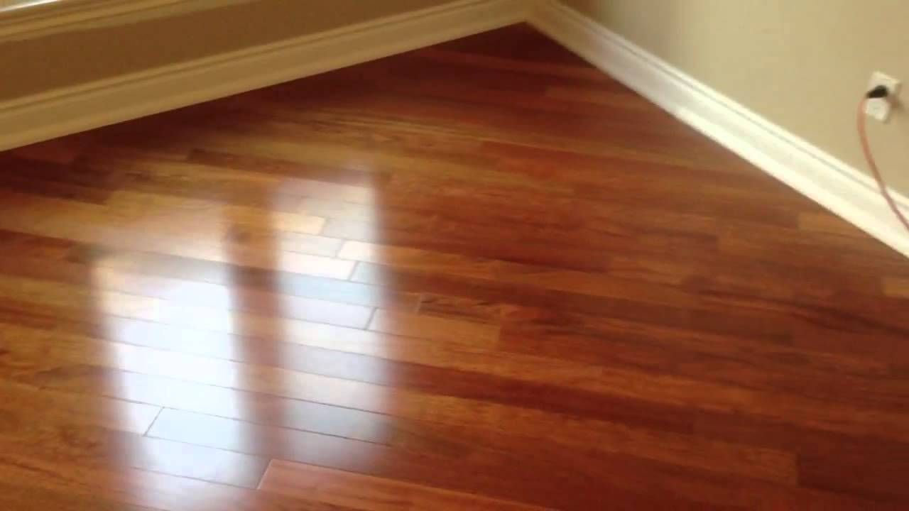 How Do You Lay 45 Degree Angle Bamboo Flooring Google Search
