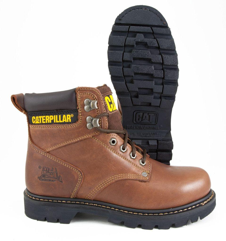 Rocky Adapt-A-Grip Slip Resistant Composite Toe Waterproof Work Boot RKYK103