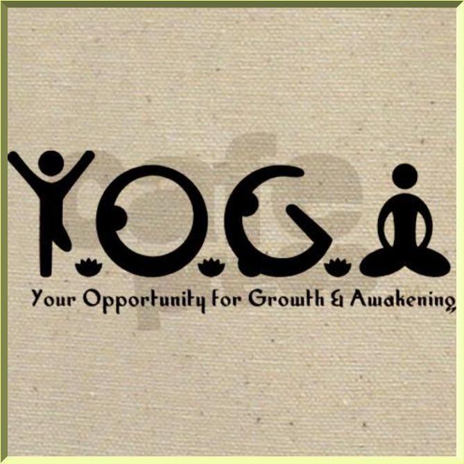 Y.O.G.A.Rana Waxman Private Yoga Lessons