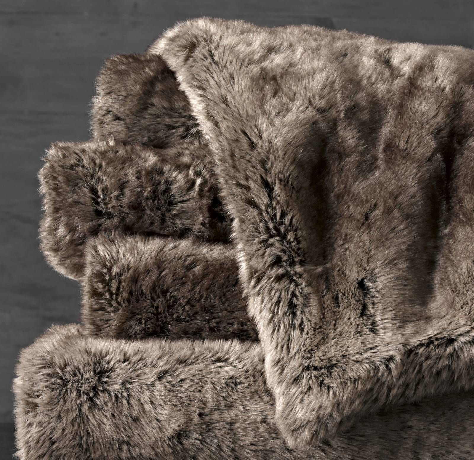 A Gift Guide For The Happy Couple Item 11 Faux Fur Bedding Fur Bed Throw Fur Bedding Queen size faux fur blanket