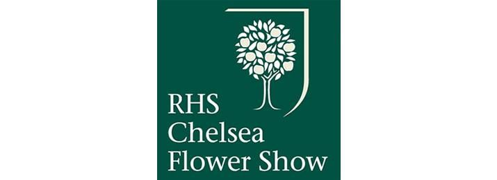 WIN a pair of RHS Chelsea Flower Show tickets!