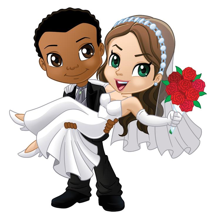 A coleção Chapelaria Tradição Vestido de noiva, casamento, acessório de  cabelo, férias, casamento, vestido de noiva png | PNGFlow