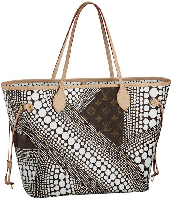 Louis Vuitton Handbags Is Your Best Choice On This Years, 2016 Latest Louis Vuitton Outlet High Quality And Free Shipping, Let The Fashion Dream With LV Handbags At A Discount! #Louis #Vuitton #Handbags