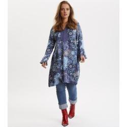 Photo of Belladonna Short Dress Odd MollyOdd Molly
