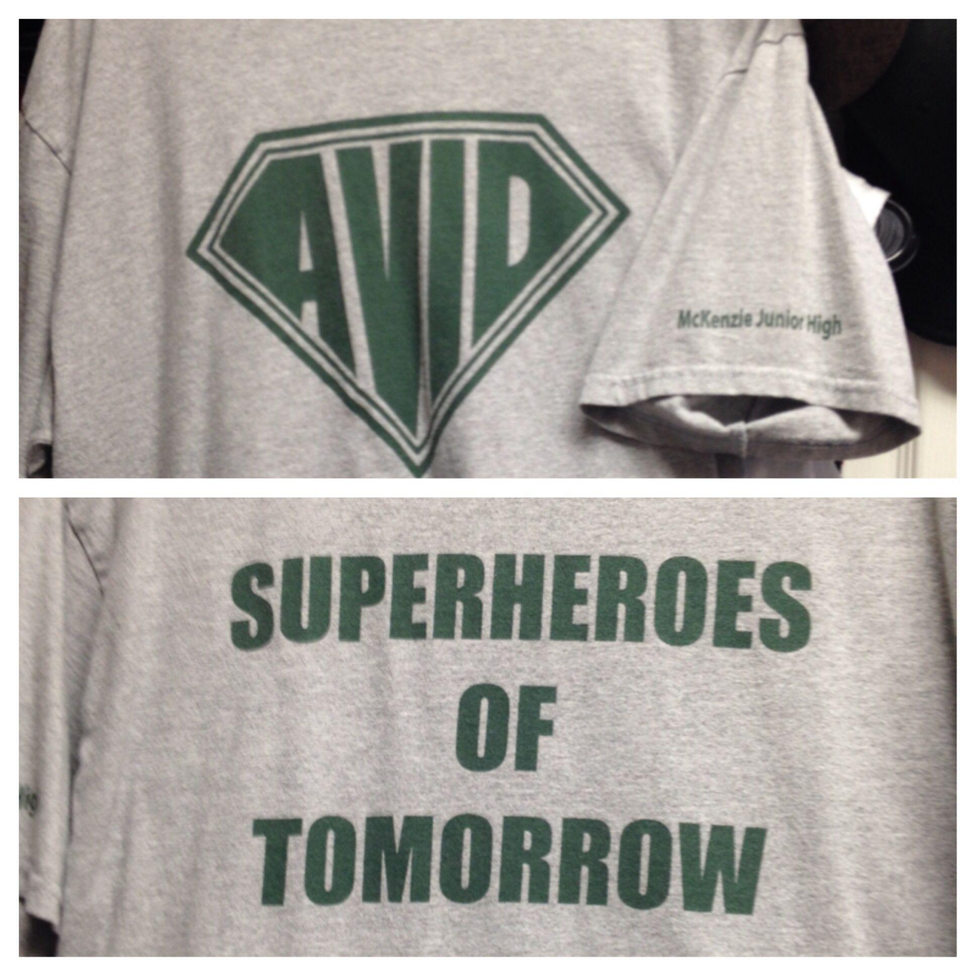 Shirt design rubric - Avid T Shirt Design