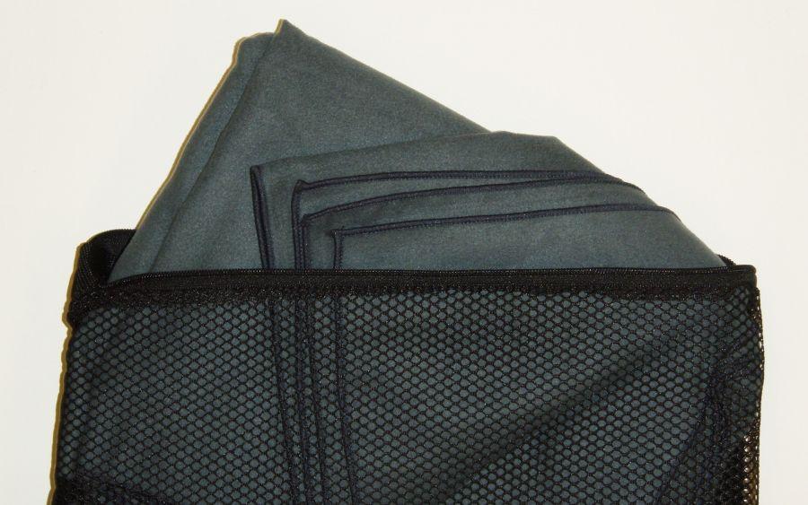 Biwak Travel Towel 100x150
