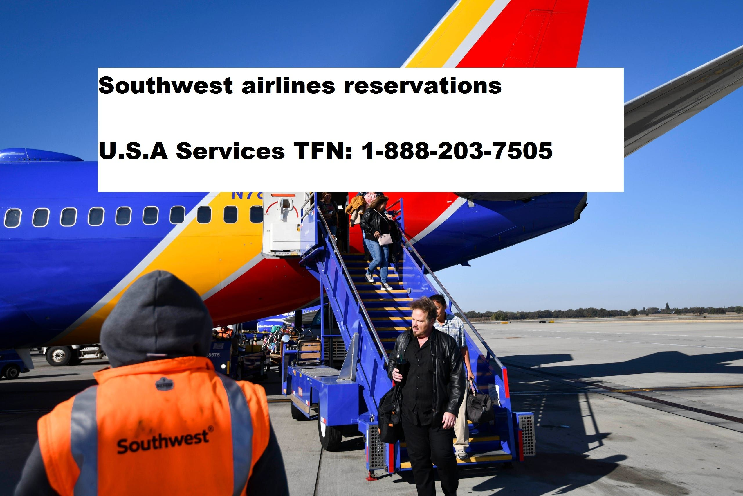 Pin on Southwest Airlines Manage My Booking