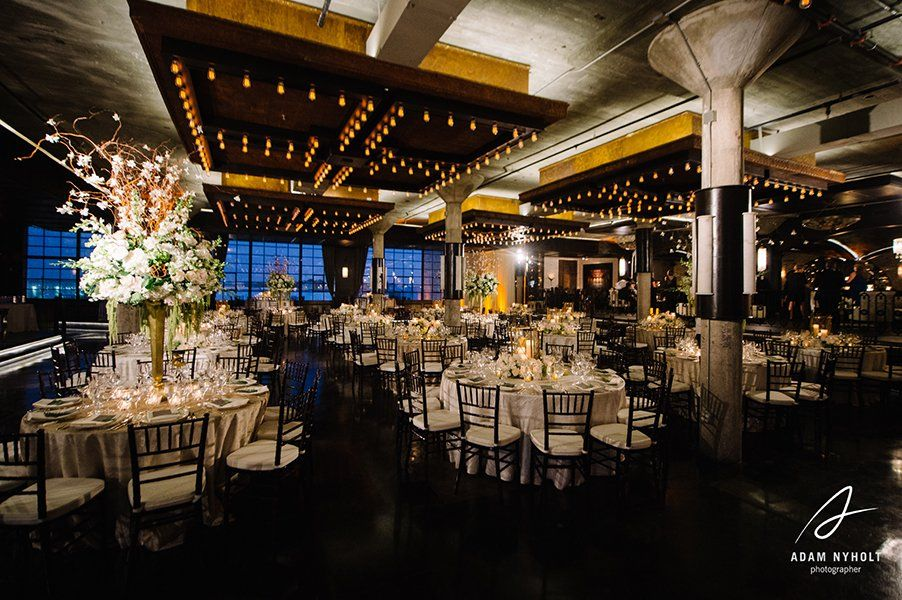 The Astorian Houston Wedding Venue Wedding venues