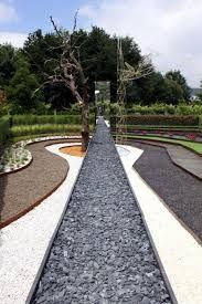 Modern Public Landscape Design Google Search Landscape Design Landscape Architecture Modern Landscaping