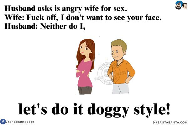 Image Result For Dirty Jokes In Hindi Non Veg Quote Funny Jokes