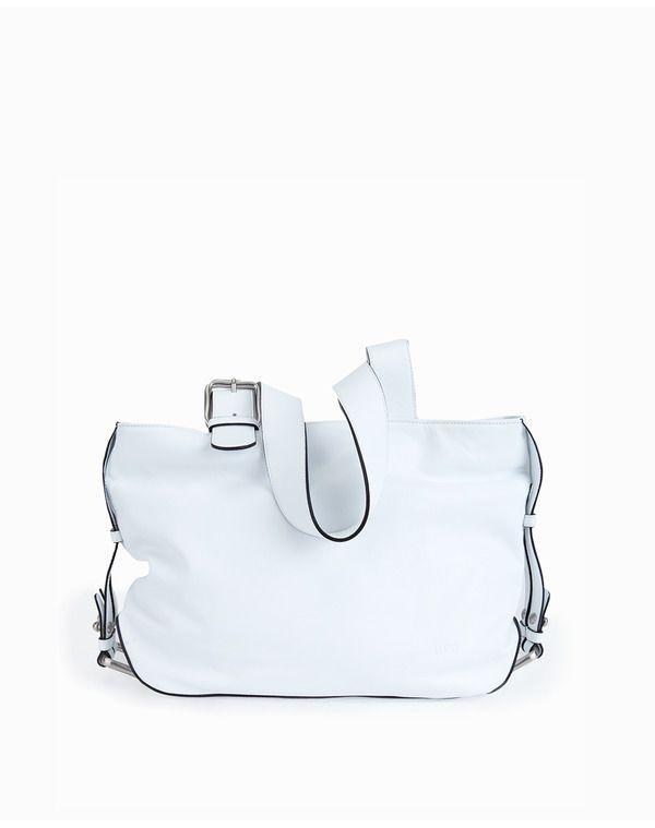 De Handbags LupoBolsos Y Mujer Tote Bolso HandbagsModa kZuwOXiPT