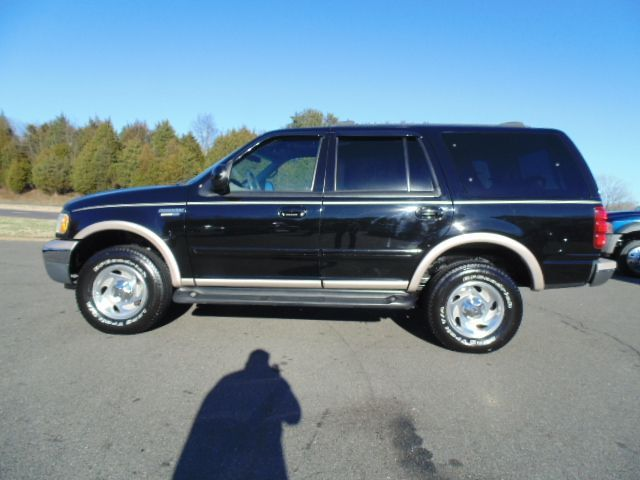 www emautos com 1999 ford expedition eddie bauer 4wd locust grove va ford expedition ford excursion expedition www emautos com 1999 ford expedition