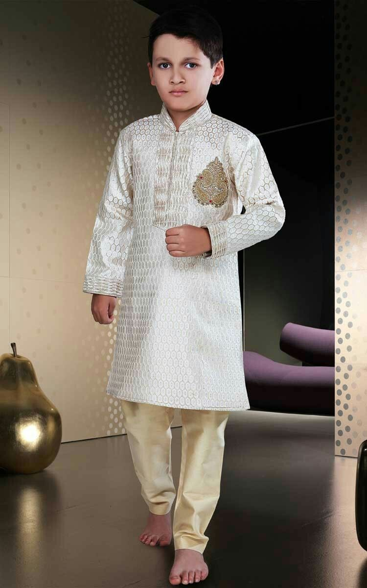 Indian Boy Children Wedding Suit Ideas With Images