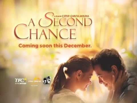 a second chance full movie tagalog watch online free
