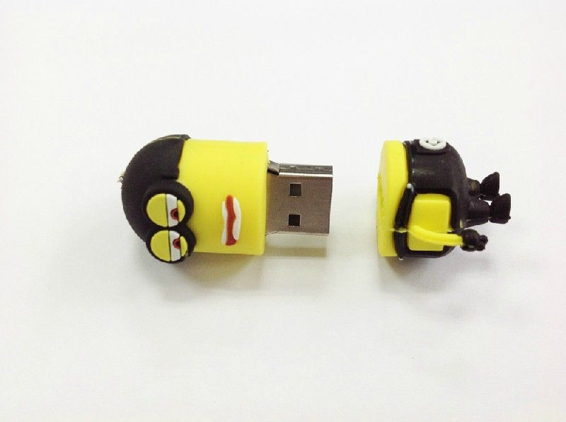 NINJA MINIONS - Google Search | MINIONS | Pinterest