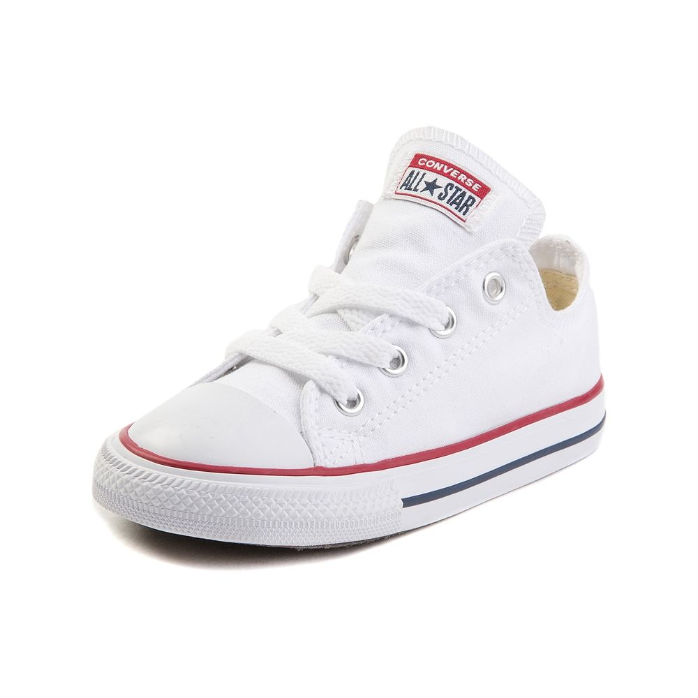 50 reference of baby converse shoes