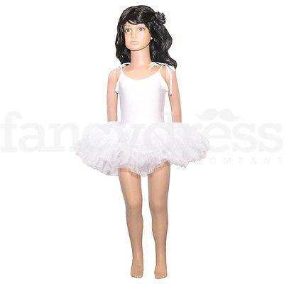 30b8e1973d8c Girl Dancing · White Angel, Ballet Costumes, Tutu, Leotards, Ballet Skirt, Christmas  Fancy Dress