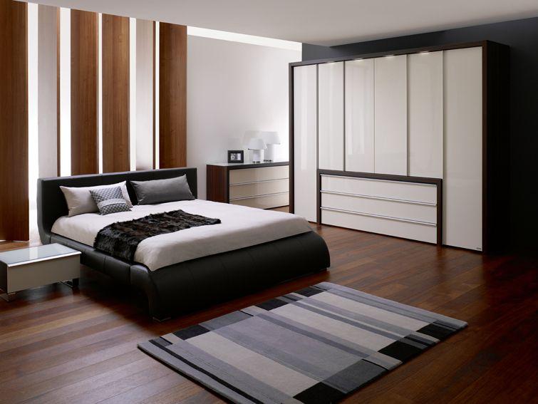 Schlafzimmer Joop ~ Design schlafzimmer joop gnstig u joop möbel online shop