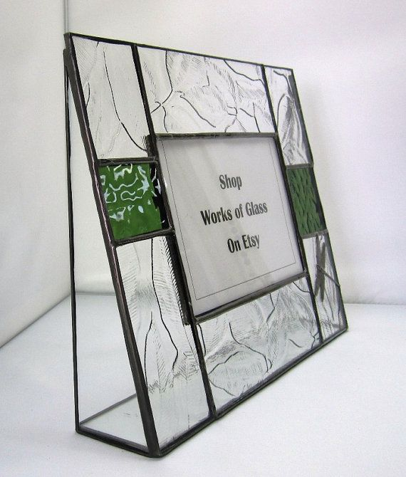 woodland garden inspired stained glass by shopworksofglass on etsy stained glass. Black Bedroom Furniture Sets. Home Design Ideas