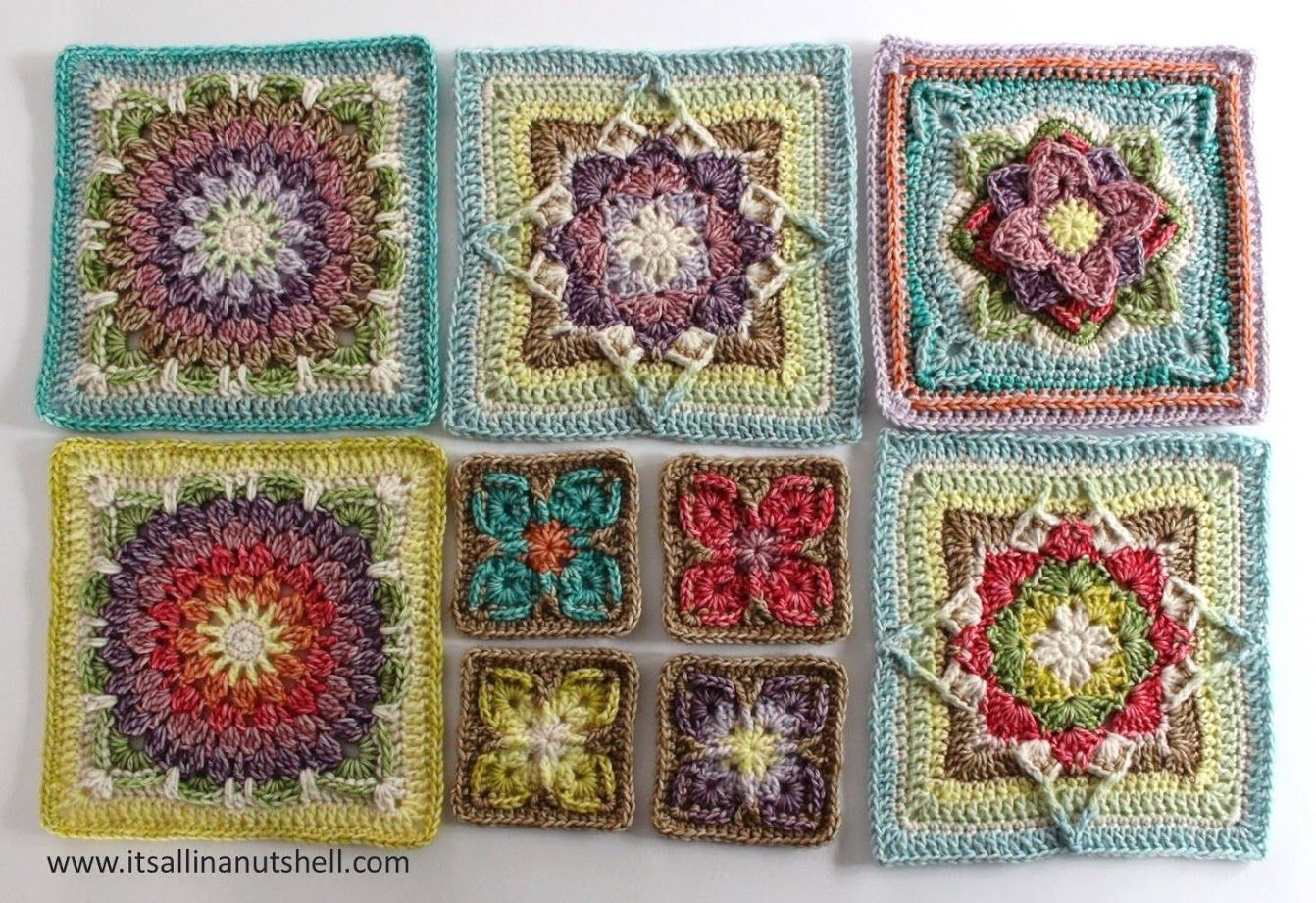 demelza blanket | 1 пледы подушки коврики | Pinterest