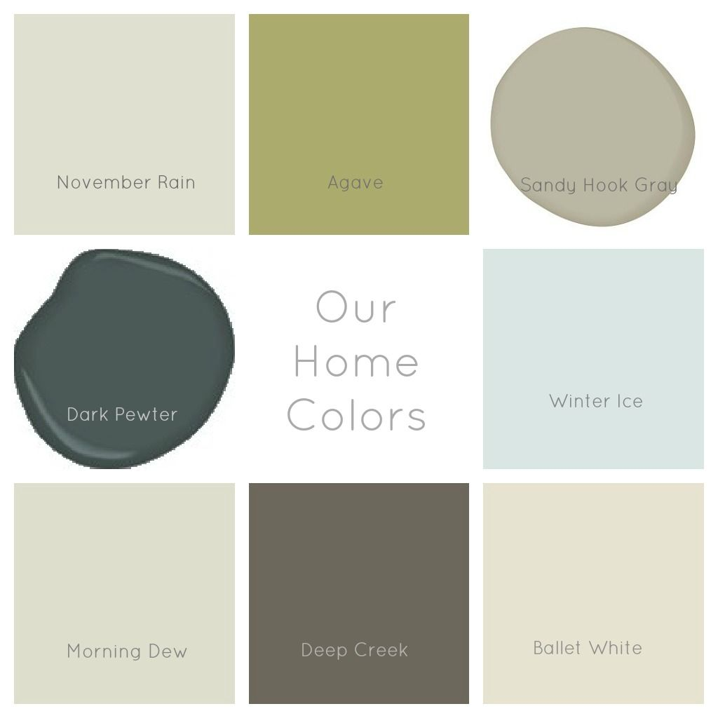 Benjamin moore colors for bathroom - Paint Color Benjamin Moore Images Dark Floors Paint Colors Text 2 Our House Colors And