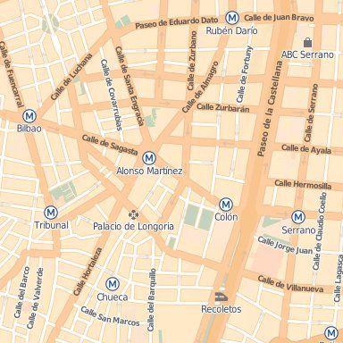 carte de france mappy Mappy   Plans, itinéraires et cartes de France   Carte de france